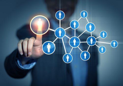 Cách xây dựng danh sách khách hàng tiềm năng