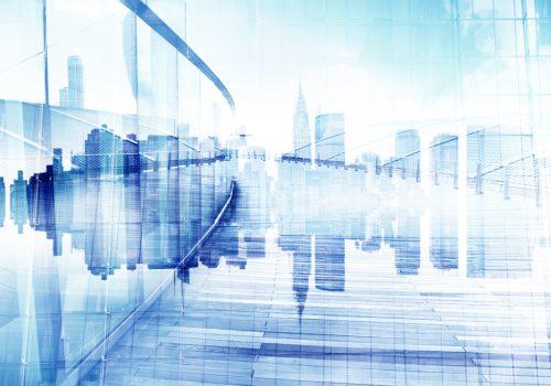 Tìm hiểu Định vị thương hiệu dự án bất động sản